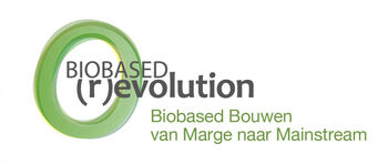 The Biobased R/evolution #2, congres over opschaling biobased bouwen en ontwerpen